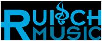 Ruisch Music